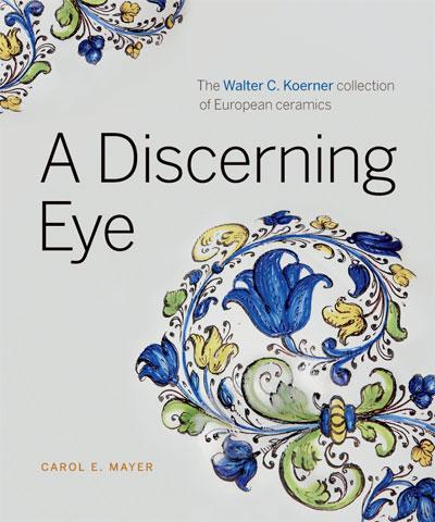 DiscerningEyeCoverFinal