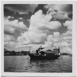 Charles S. Brant fonds, Burma, MOA a033181