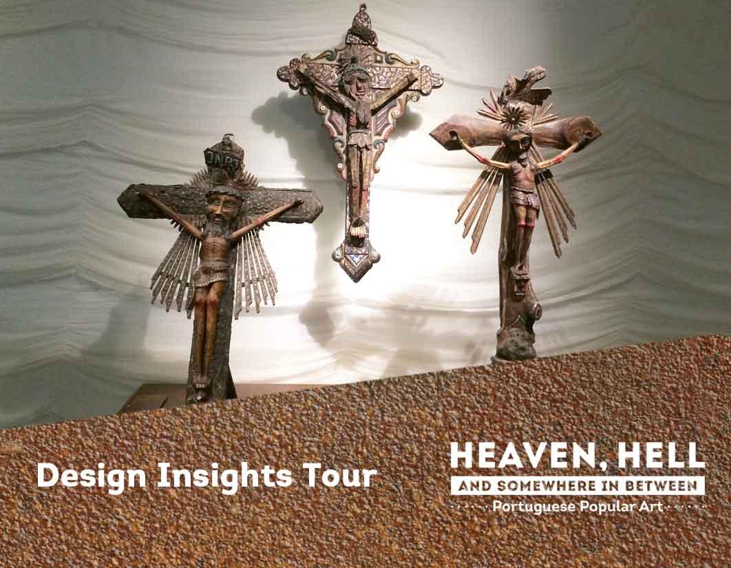 Design Insights Tour