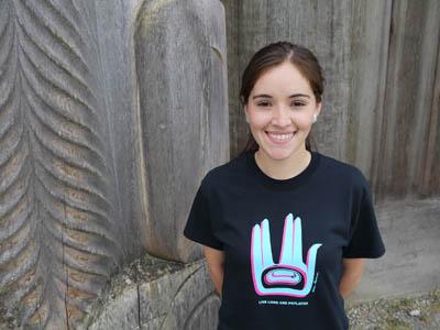 MOA T-shirt Contest
