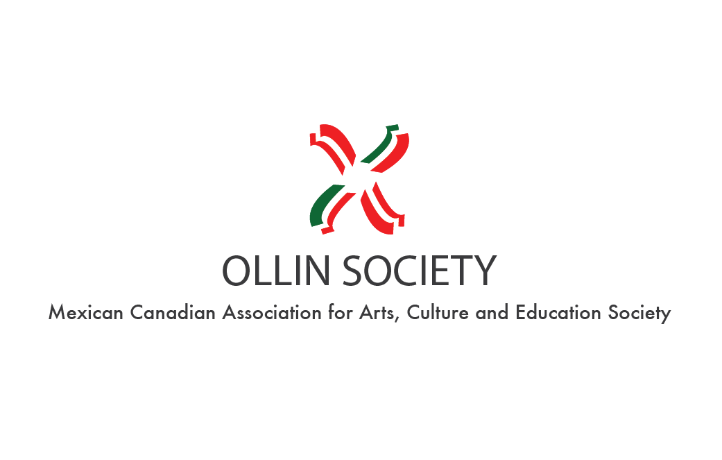 Ollin Mexican Canadian Association for Arts