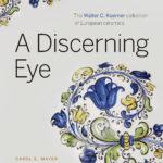 DiscerningEye_Cover