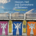 HeavenHell_Cover