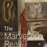 MarvellousReal_Cover