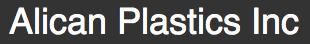 Alican Mould & Plastics.