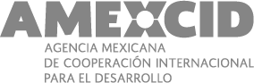 Agencia Mexicana de Cooperación International Para el Desarrollo