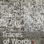 Traces of Words Cover