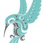 JohnVelten_Hummingbird