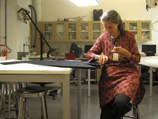 blog-haidatunic-sewing